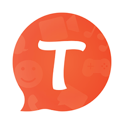 Stay in touch with the people who matter to you. Tango is the messaging app with the best video calling. All messages and calls are free. Tango works on smartphones and tablets. Join over 350 million people on Tango!