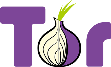 Tor is a free encryption tool and has the capability to provide online anonymity as well as censorship resistance. Internal traffic is directed through a free network which consists of more than five thousand relays so that the user's actual location can be hidden. It is difficult to track the Internet activities like visiting websites and instant messages; the most important goal of this tool is to ensure the personal privacy of the users.