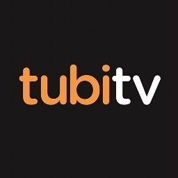 Tubi TV offers free popular movies and TV series streaming to you in full HD. Unlike Netflix and Hulu, Tubi TV is absolutely free. You don't have to spend a dime. You don't have to register with your credit card. The videos have commercials, but fewer than cable. Unlike cable, you can watch it anywhere, anytime and on any device, so grab your popcorn and enjoy!