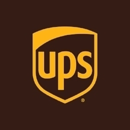 Easily manage shipments on the go with the UPS Mobile app.