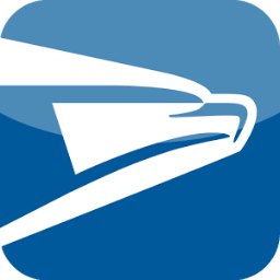 "Access popular USPS.com® tools on the go with the ""USPS Mobile®"" app: calculate shipping prices (limitations apply), find a Post Office ™, look up a ZIP Code™, schedule a next-day pickup, request USPS to hold your mail, access Informed Delivery® to track packages and digitally preview incoming mail, and more."