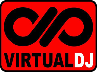 Virtual DJ is a range of audio/video mixing software developed by Atomix Productions Inc. for use by mobile and club DJs. The software is also exclusively repackaged for Numark, called Numark CUE.