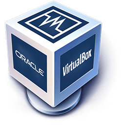 VirtualBox is a general-purpose full virtualizer for x86 hardware. Targeted at server, desktop and embedded use, it is now the only professional-quality virtualization solution that is also Open Source Software.