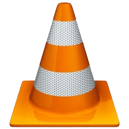 VLC Media Player is the most popular and robust multi format, free media player available. The open source media player was publicly released in 2001 by non-profit organization VideoLAN Project. It quickly became very popular thanks to its versatile multi-format playback capabilities. It was aided by compatibility and codec issues which rendered competitor media players like QuickTime, Windows and Real Media Player useless to many popular video and music file formats. However, even to this day many new users are not aware of VLC's powerful and speedy converting capabilities.