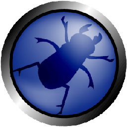 Webscarab is a testing tool for web security applications and has been written in Java and thus is operating system independent. It acts as a proxy and lets users change web requests by web browsers and web server replies. Webscarab often records the traffic to conduct a further review.