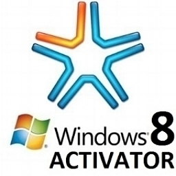 Windows 8 Activator is the most popular tool for activating Windows 8 without a product key.